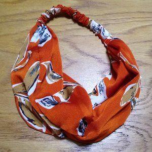 H&M Headband/Scarf